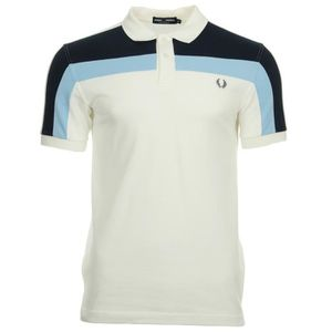 Vêtements Homme Fred Perry Achat Vente Fred Perry pas
