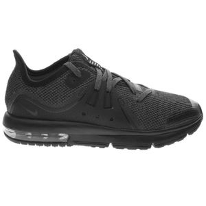 BASKET MULTISPORT Baskets Nike Air Max Sequent 3 (Ps)