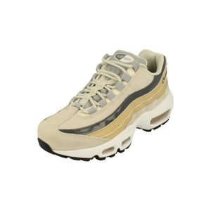 purchase cheap 1be04 d1f03 CHAUSSURES DE RUNNING Nike Femme Air Max 95 Running Trainers 307960 Snea