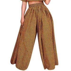Pantalon Africain Achat Vente Pas Cher
