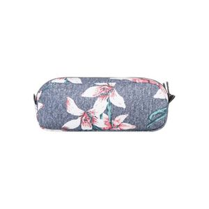 TROUSSE À STYLO Roxy - Trousse double Da Rock (erjaa03467) kpg6  t