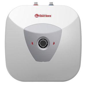 CHAUFFE-EAU Thermex Chauffe-eau électrique 10 L sous-évier 150