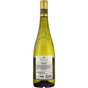 VIN BLANC Club des Sommeliers Vieilles Vignes Sauvignon - Vi