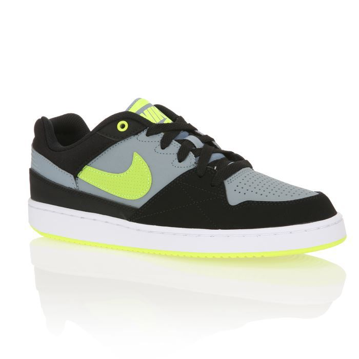 NIKE Baskets Priority Low Homme