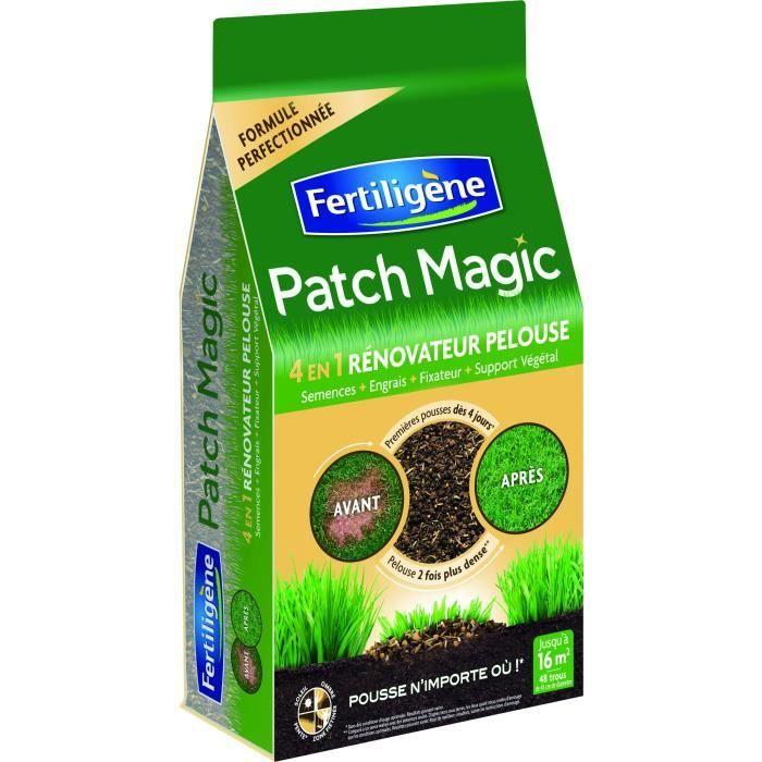 FERTILIGENE Patch Magic - 3,6 kg