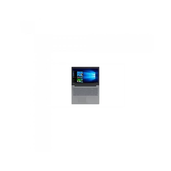 Portable Lenovo Ideapad 330 15Ich Noir Lenid33015ichi7 15,6