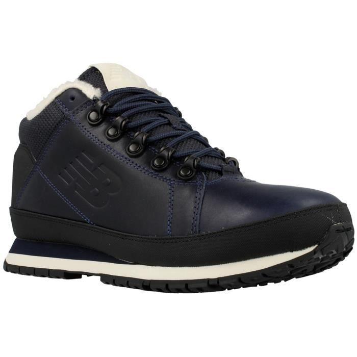 Chaussures New Balance H754LFN