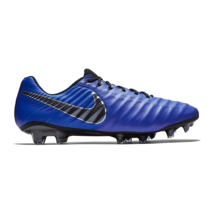 Chaussures Nike Tiempo Legend 7 Elite FG