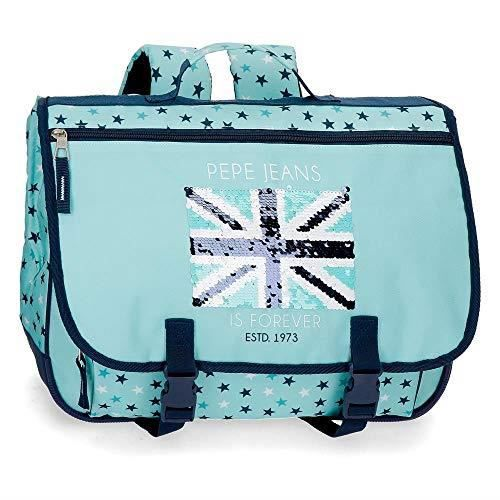 Cartable Pepe Jeans Cuore 6275161