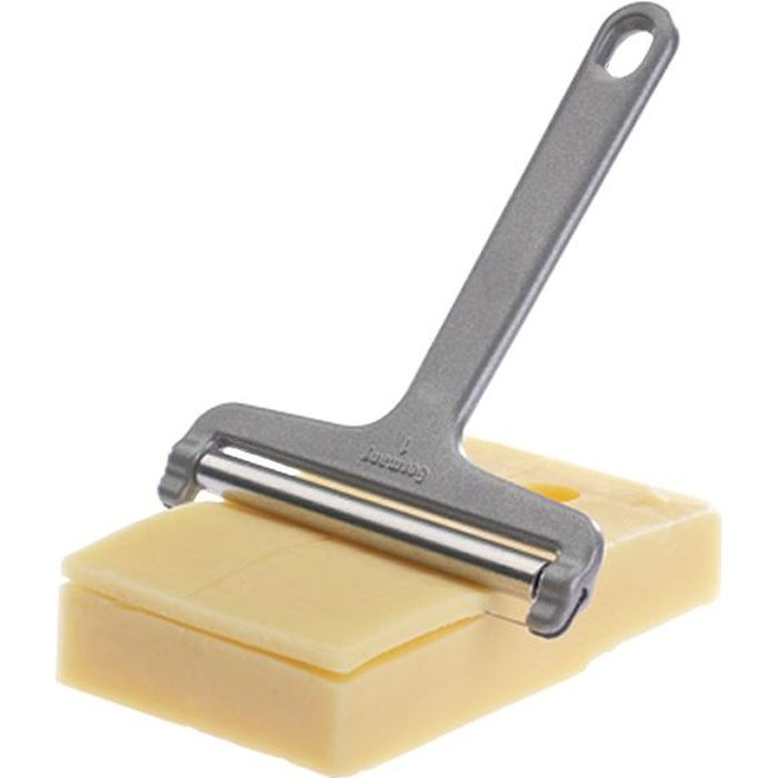 WESTMARK COUPE FROMAGE 7100