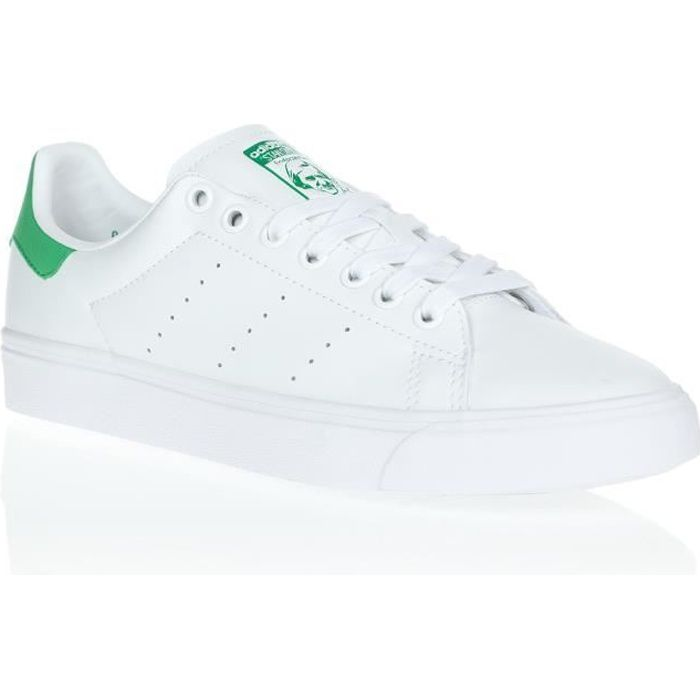 ADIDAS Baskets Stan Smith Vulc Homme