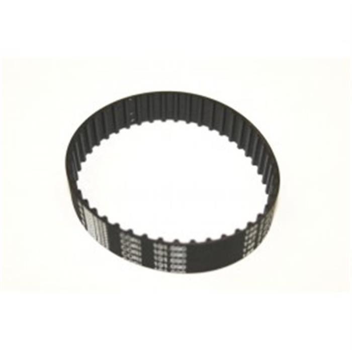 0,6 W 1/% de prix pour 10 Te Connectivity-lr1f40r2-Résistance métal 40r2