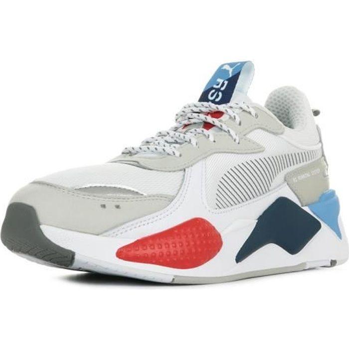 chaussures hommes puma bmw