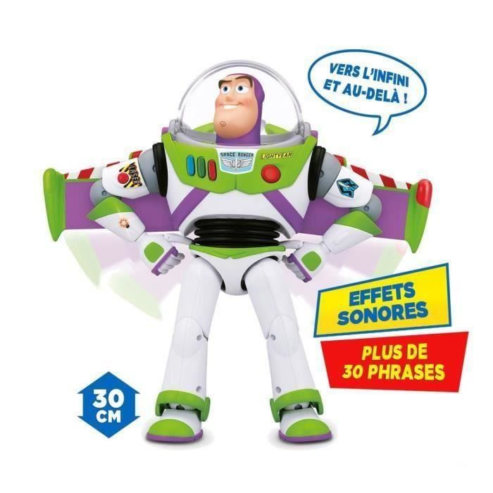 jouets toy story achat vente jeux et jouets toy story. Black Bedroom Furniture Sets. Home Design Ideas