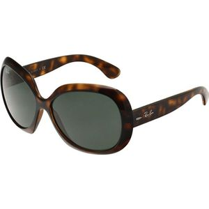 solaires ray ban femme
