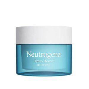 HYDRATANT VISAGE Neutrogena Hydro Boost Hydratant Gel-Crème