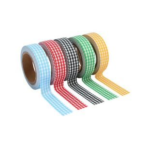 scrapbooking masking tape achat vente scrapbooking. Black Bedroom Furniture Sets. Home Design Ideas