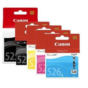 canon original ink cartridges for pixma mg5150 mg5250. Black Bedroom Furniture Sets. Home Design Ideas