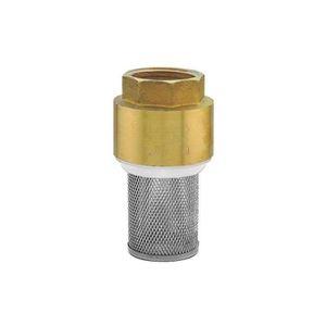 POMPE ARROSAGE Raccord Pompe à eau Clapet de retenue Anti-retour