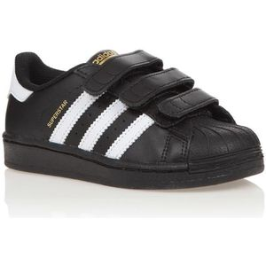 adidas superstar enfant blanche scratch