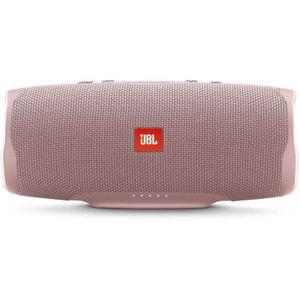 ENCEINTE NOMADE JBL Charge 4 Enceintes Bluetooth portable - 20 heu