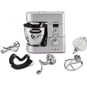 ROBOT DE CUISINE Kenwood Cooking Chef KM082 Robot Cuiseur 1500 Watt