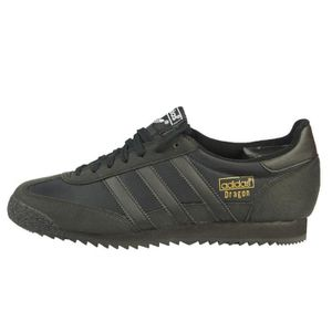 new product 45d9d 36dbe chaussures dragon adidas chaussures dragon adidas  chaussures dragon adidas