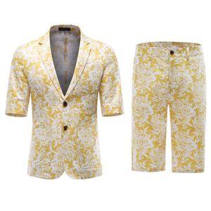 Haut femme à manches courtes en coton poly pyjamas PJ/'s bénéficier jusqu/' à plus taille 10-30