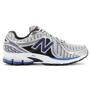 chaussures de running new balance femme