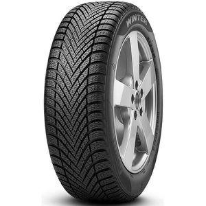 PNEUS AUTO PNEUS Pirelli Cinturato Winter T 82Hiver - 3665597