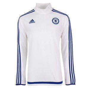 ADIDAS PERFORMANCE Sweat Football Chelsea