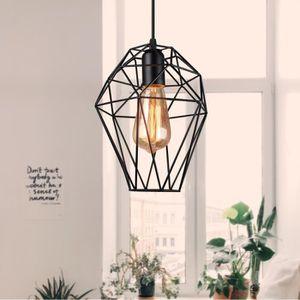 Lampe Lampe de cher salon Achat Vente pas de salon VGUMpSqz