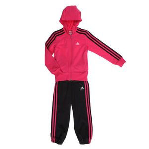 SURVETEMENT ADIDAS Survêtement Training Enfant Fille