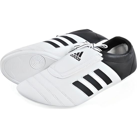Chaussures taekwondo Adidas adit…