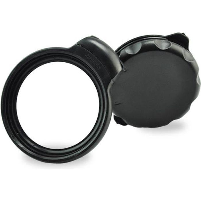 Support Fixation Accessoire De Voiture Pare-brise Pour TomTom XL V4 V2 ONE GPS