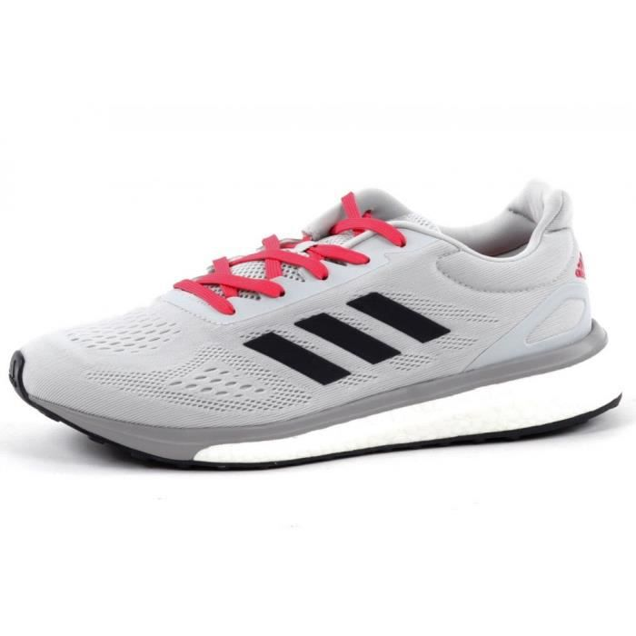 Chaussures De Running Adidas Performance Response It Women