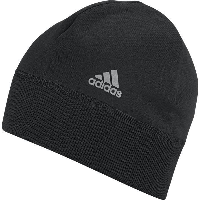 Bonnet adidas Climawarm Perf