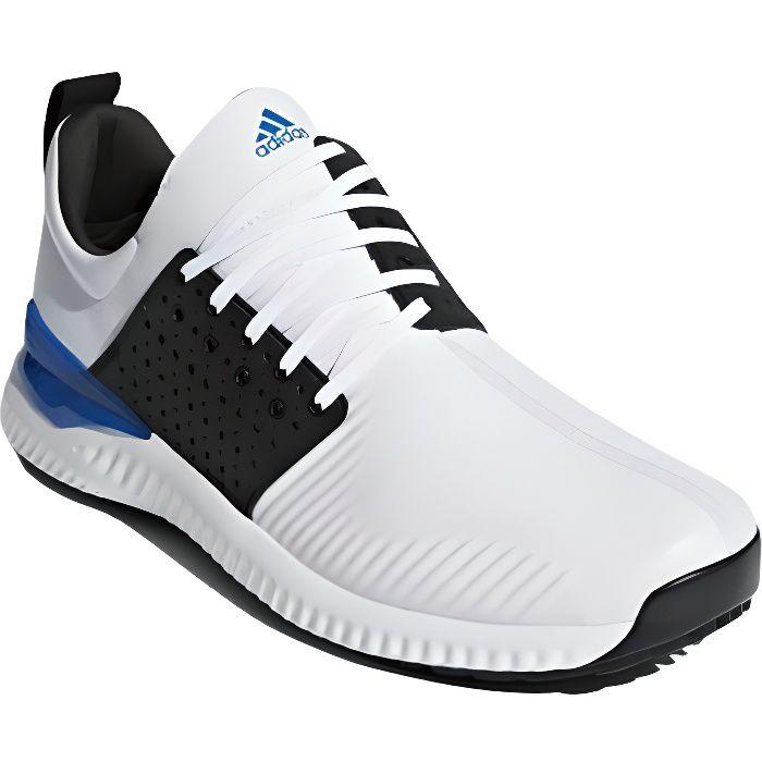 adidas Performance Chaussures de golf Adicross Bounce