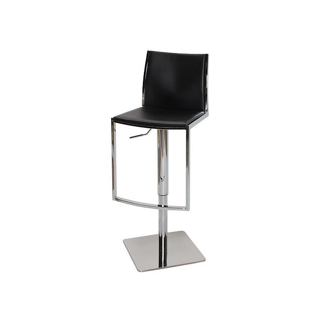 achat tabouret de bar maison design. Black Bedroom Furniture Sets. Home Design Ideas