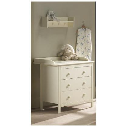 commode a langer ikea elegant commode plan a langer with commode a langer ikea interesting