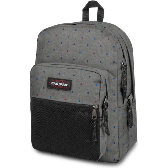 Ek06091p Dots Sac À Pinnacle Eastpak Dos Trio YngwqnIfA