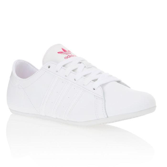 adidas campus dp round blanche ddfbf5