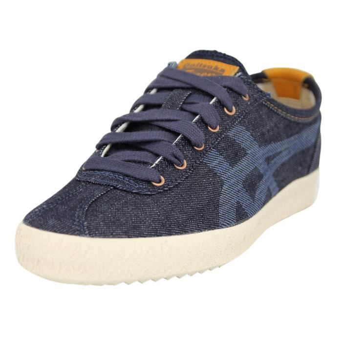 Asics ONITSUKA TIGER MEXICO DELEGATION Chaussures