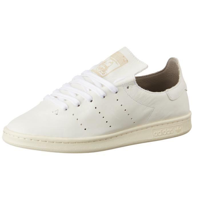 adidas stan smith beige 36
