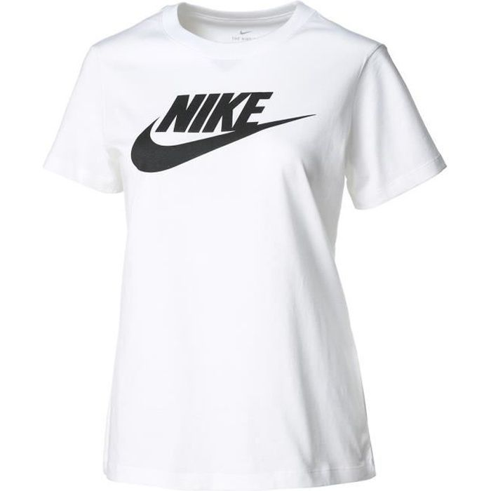 special for shoe nice cheap delicate colors T-shirt Nike Tee Essntl Icon Futura
