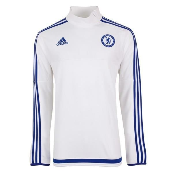 Football Prix Sweat Adidas Chelsea Pas Enfant Performance Fc Ftl A7EqEwvp