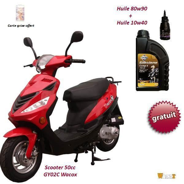 offer scooter 50cc shenke e5 rouge achat vente scooter offer scooter 50cc shenke e soldes. Black Bedroom Furniture Sets. Home Design Ideas