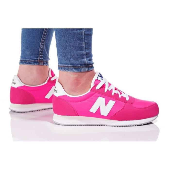Chaussures New Balance 220