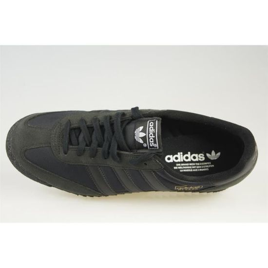 adidas dragon noir 44