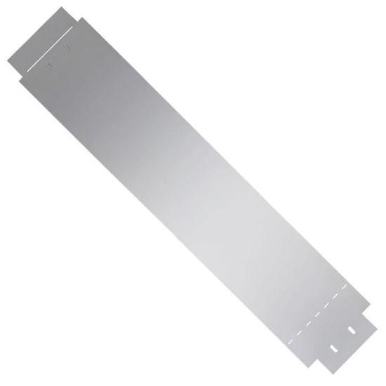 camlab 1171199/de qualit/é en verre 259/Papier filtre en microfibre Lot de 100 1,6//µm diam/ètre 21/mm